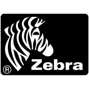 Paper Label 76x51dt Lpr1370
