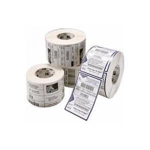 Paper Label 76x51tt Lpr1370 Box Of 12