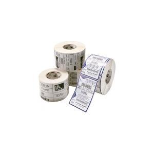 38x19 Labels 6742 Labels Per Roll (880114019) Box Of 10