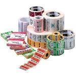 Z-peform 100x210 810 Per Roll (3005093)