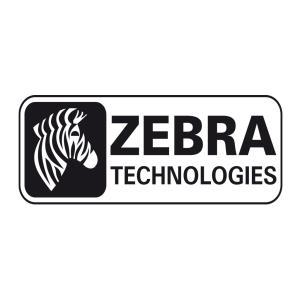 Zebranet Bridge Enterprise For 1-100 Printer