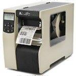 Thermal Printer 110xi4 600dpi Z-net Rs232/par & USB W.cutter