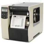 Thermal Printer 170xi4 300dpi Z-net Rs232/par & USB Rew.w. Peel