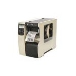 Thermal Printer 110xi4 300 Dpi Rewind