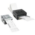 Zebra Ttp 2130 Ticket Printer USB Interface, Embedded Configuration