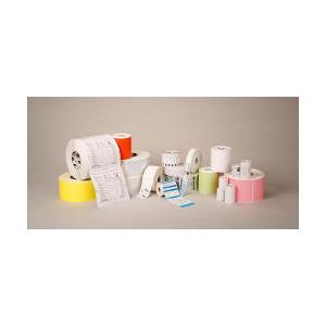 Etq Rlx Thermal Paper Td-060/050 Direct 2100