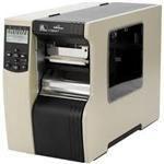 Thermal Printer 140xi4 203dpi Z-net Rs232/par & USB