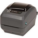 Thermal Printer Gx420t 203dpi Zpl Ii Epl2 USB 802.11g LCD