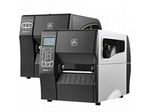 Industrial Printer Zt220 Dt Zpl 300dpi Rs232/USB/z-net Peel 128MB
