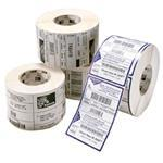 Z-band Ultrasoft 25x152mm 300 Band/cartr Box Of 6