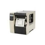 170xi4 Industrial Printer - Thermal Transfer -  168mm - USB / serial / parallel / wifi - Print Server