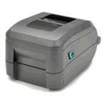 Desktop Printer Gt800 4in Tt 203dpi USB Serial Dispenser