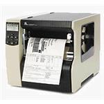 Thermal Printer 220xi4 300dpi Tt Ser/par USB Int 10/100 64MB