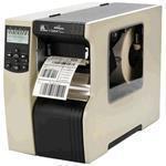 Thermal Printer 110xi4 300dpi Eu/uk S721f Ser/par/USB Int 10/100 Rwpeel