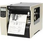 Thermal Printer 220xi4 203dpi Eu/uk Ser/par USB
