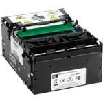 Kiosk Printer Kr403 Ue 64MB