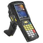 Psion Omnii Xt15 Std W Extr Duty Disp 512MB Ce6.0 En 36k 1d Las 5300 Strap