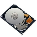 Hard Drive 500GB SATA II 7.2krpm Business-critical
