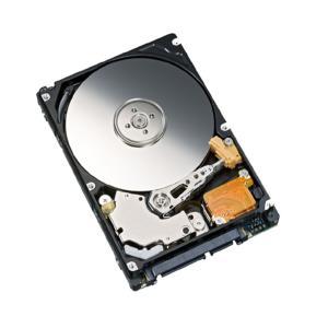 Hard Drive SATA 3g 500GB 7.2k Non Hot Pl 3.5 Bc