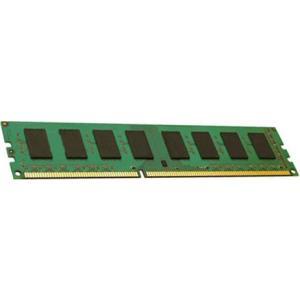 Memory 4GB DDR3 1333 MHz Pc3-10600 Rg S ECC