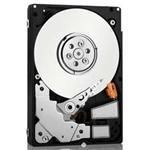 Hard Drive 500GB SATA 6g 7.2k Hot Plug 2.5in Bc