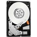 Hard Drive 1TB SATA 6g 7.2k Hot Plug 3.5in
