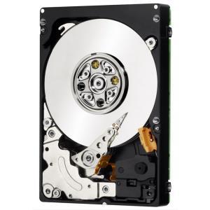 Hard Drive 1TB SATA 6g 7.2k Non Hot Plug 3.5in