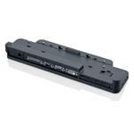 Port Replicator Ac Adapter 3-pin 100w Eu Cable Kit