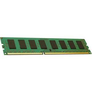 Memory 2GB DDR3-1600