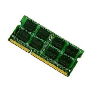 Memory 8GB DDR3-1600 Pc3-12800