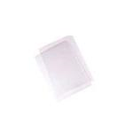Screen Protector (2pcs) For Stylistic Q572