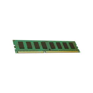 Memory 4GB DDR3-1866 ECC