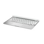 Slice Keyboard GB (s26391f1272l225)