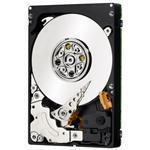 Hard Drive 900GB 2.5in SAS For P/n: Fts:etnad2cu