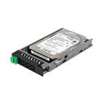 Hard Drive 4TB 7.2k Rpm NlSAS For Dx100 S3 And Dx200 S3