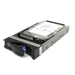 Hard Drive 3TB SAS 6g 7.2k Hot Plug 3.5in