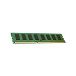 Memory 8GB DDR3 1600 MHz Pc3-12800