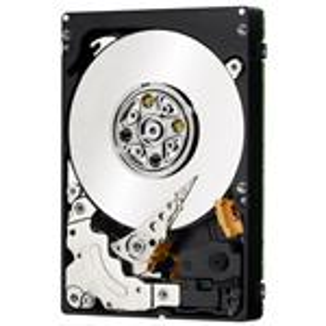 Hard Drive SAS 300GB 15k 2.5in For Eternus Dx80/90 S2