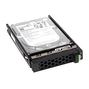 Hard Drive 1TB SAS 6g 7.2k Hot Pl 2.5in Bc