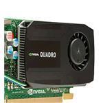 Graphic Card NVIDIA Quadro K620 2GB Pci-e X16 1xDVI 1xdp