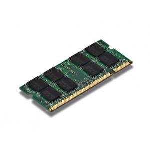Memory 8GB DDR3l-1600 Pc3-12800