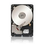 Hybrid Hard Drive 1TB 3.5in SATA 7200rpm