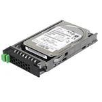 Hard Drive 600GB SAS 6gb/s 10000rpm Hot-plug 2.5-in