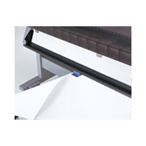 Manual Paper Cutter (c12c815182)