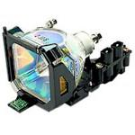 Projector LCD Replacement Lamp (v13h010l1b)