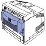 Duplex Unit (c12c802101)