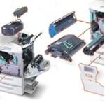 P5c Emulation Kit (c12c832621)