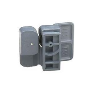 Manual Cutter Blade (c12c815192)