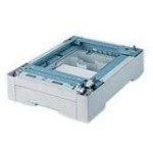 Paper Cassette Unit A4 550 Sh (c12c802002)