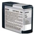 Maintenance Ink Cartridge (c13t582000)